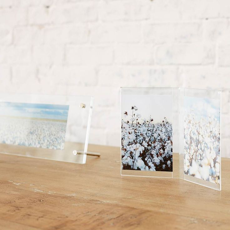 The 63 best MUJI images on Pinterest | Product design, Cooking ware ...