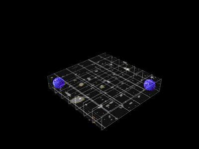SABIENS. ÚLTIMAS NOTICIAS. INFORMACIÓN.: Interdimensiones. Hiperdimensional.Muchas personas ya estan interactuando con estos enigmaticos espacios.