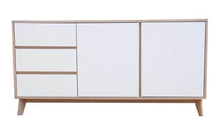 Sideboard/Skjenk
