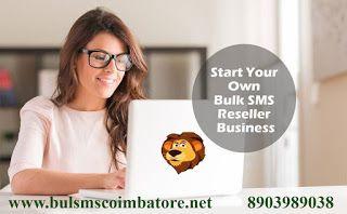 lionsmschennai: Bulk SMS Service Provider in Chennai Helps Boost y... www.lionsms.co.in