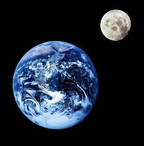 """El Sistema Solar para niños. Planetas rocosos: Tierra, Venus, Mercurio y Marte. Planetas gaseosos: Júpiter, Neptuno, Urano y Saturno. Sistema solar para colorear. Planetas para colorear. Actividades didácticas de los planetas para niños. """"La Tierra y el Cielo"""" es un libro de Pascale Hédelin con ilustraciones de Laurent Richard editado por Círculo de Lectores."""