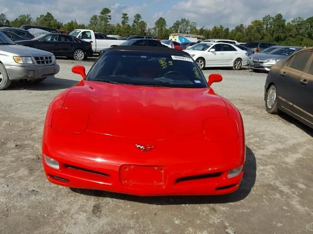 Salvage #CHEVROLET #CHEVY #corvette #zr1 #forsale #luxury #exotic #americanmuscle #musclecar #fast #speed #race #track #cruise #uae #dubai #california #cali #carsofinstagram #carsofinsta #classic #collectors #like4like #carauction #caraddicts #classic #collectors #classiccar #z06 #stingray #LIKEAROCK #GMC #GM