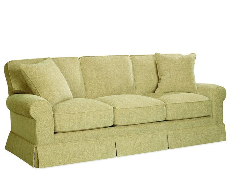 lee industries sofa