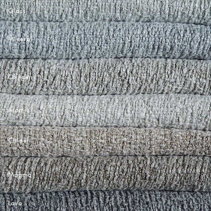 Asymmetrical weave has very fine tints of colour to create an old-world elegance. Heavy stonewashed raw 100% linen | Cobbles by de Le Cuona | Jane Clayton