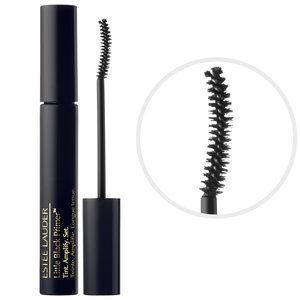 Estée Lauder - Little Black Primer™ Just tried this new lash primer & it is excellent! Well worth the investment.