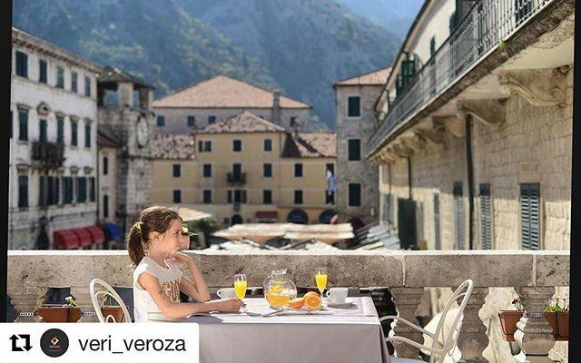 WEBSTA @ cattaro_hotel - 🔜🔜🔜 #cattarohotel #photoshoot#crnagora#boutiquehotel#terrace#view#hotelstyle#luxurytravel#travel#kotor#montenegro#montenegrobeauty#welcome#sunnyday
