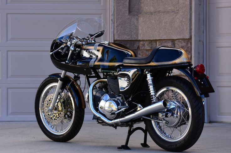 10 best Ducati images on Pinterest | Biking, Autos and Cars