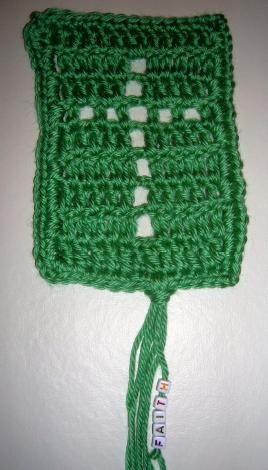 45 Best Prayer Shawls Images On Pinterest Knitting