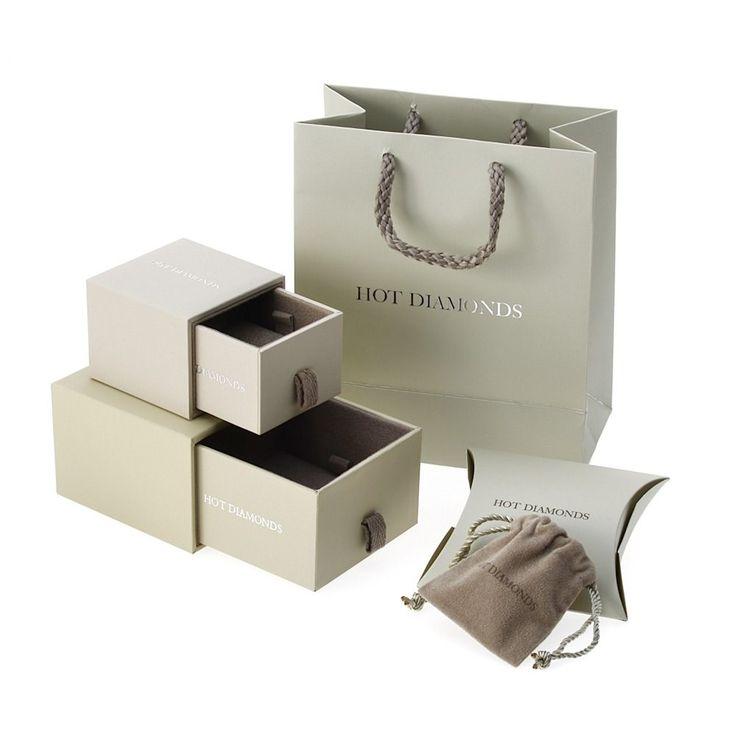 papel caja de joyas de diseño personalizado de lujo establece empaquetado de la joyería con el logotipo impreso como su petición