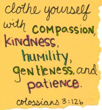 Image result for colossians 3:126