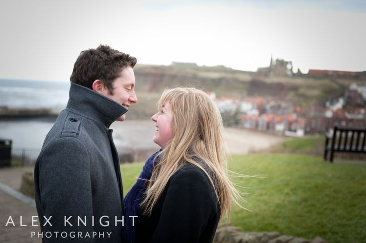 Taken at the top of the Cliff on the New Town side with the Abbey and Old Town in the background