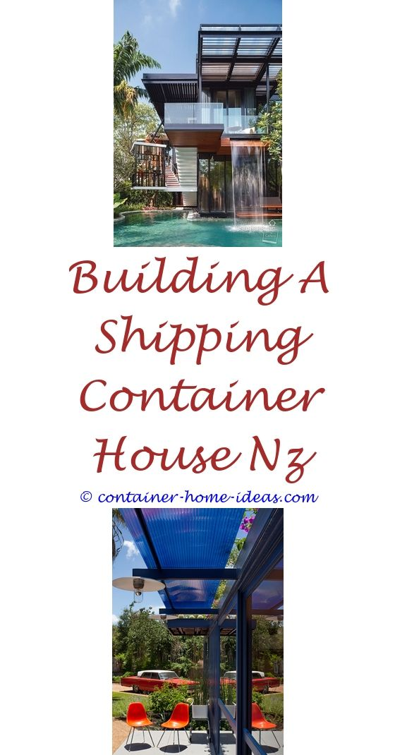 Kasravi Sea Container Home Container Home Zoning Wisconsin Dells