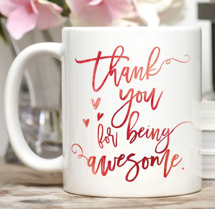 Employee Appreciation Thank You Quotes: Best 25+ Coach Appreciation Gifts Ideas On Pinterest