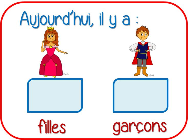 19 Best Images About Affichage Coin Maternelle On Pinterest