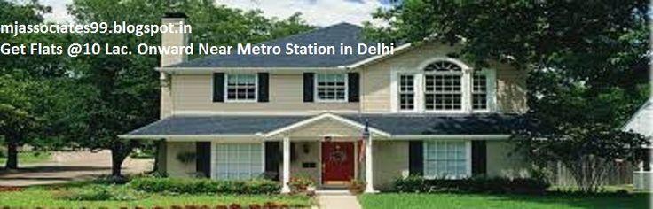 Property in Uttam Nagar, Property Near Metro, Property Near Metro Station, Property Near Uttam Nagar Metro, Property Near Uttam Nagar East, Property Near Uttam Nagar West, Property Near Dwarka More, Property Near Dwarka, Affordable Flats in Uttam Nagar, Best Property Dealer in Uttam Nagar, Best Builder in Uttam Nagar, Reputed Builder in Uttam Nagar, Govt. Bank Loan in Uttam Nagar, Easy Finance in Uttam Nagar, Office in Uttam Nagar, Commercial Space in Uttam Nagar, Plot in Uttam Nagar, Land…