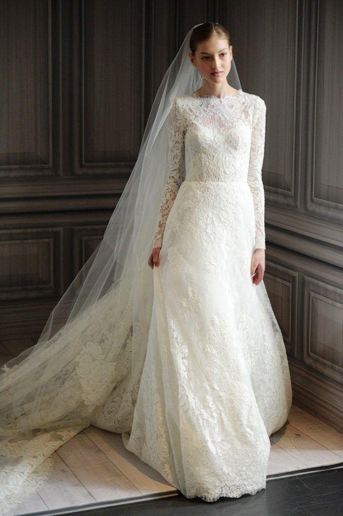 20 best BrautKleid images on Pinterest | Hochzeitskleider, Erste ...