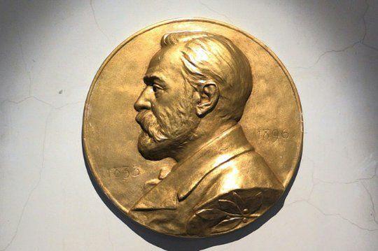 Prix Nobel de Physique : le lauréat connu ce mardi