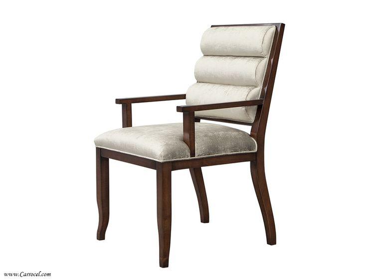 104 best upholstery & soft furnishings images on pinterest | soft