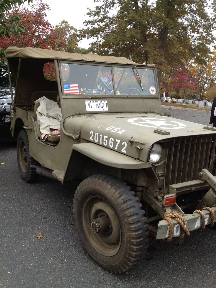 18 best Superstorm Sandy Stories: Collector Cars images on Pinterest ...