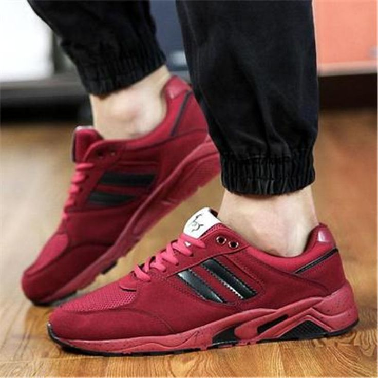 Newest British style mens sports shoes aduit sneakers for men popular students running shoes boys sneakers Backyard Competition http://backyardcompetition.com/products/newest-british-style-mens-sports-shoes-aduit-sneakers-for-men-popular-students-running-shoes-boys-sneakers/
