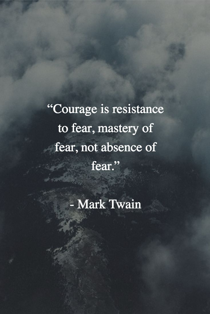 what inspires courage The inspire courage video series was created to assist you to achieve what you want in life in each video are tools you can use and apply in your life i be.