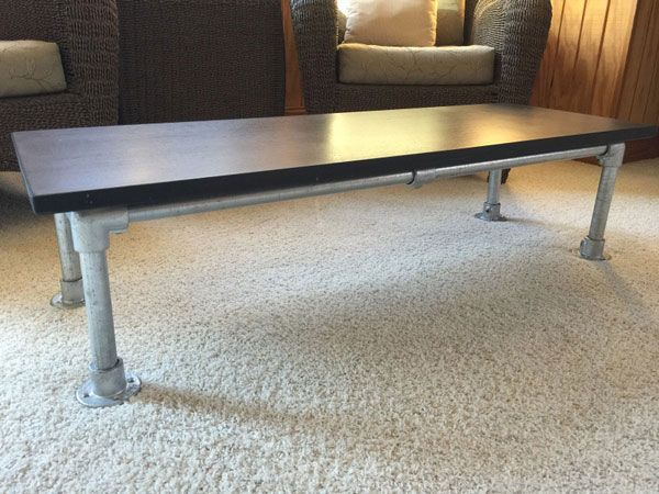 496 best pipe tables images on pinterest | pipe table, pipes and