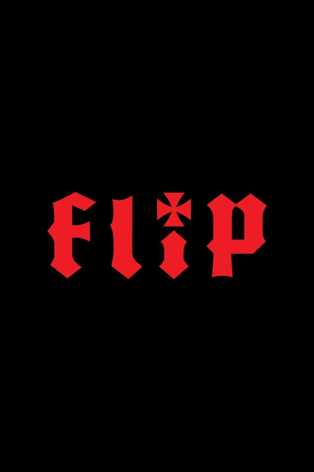 1000+ images about Skate Logos on Pinterest | Skateboard ...
