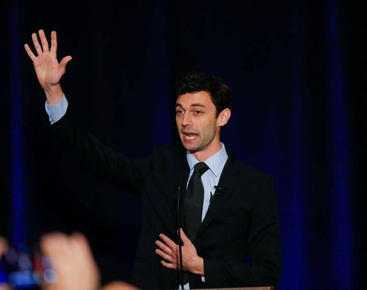 Meet the Democratic Party's new kingmaker – a liberal blog