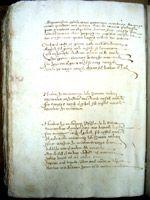 L-eqdem poezija bil-Malti