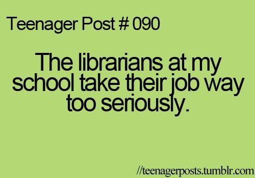 teenager post #090Sooo True, Post 090, Teenagers Quotes, Teen Post Relatable, Funny Stuff, Funny Quotes, 090 Teenagers Post, So True, 090 True