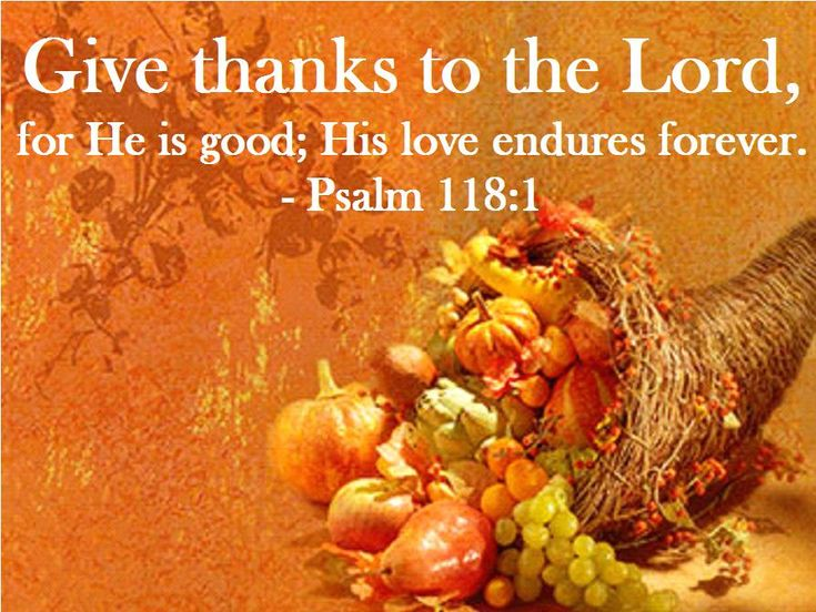 Image result for thanksgiving prayer