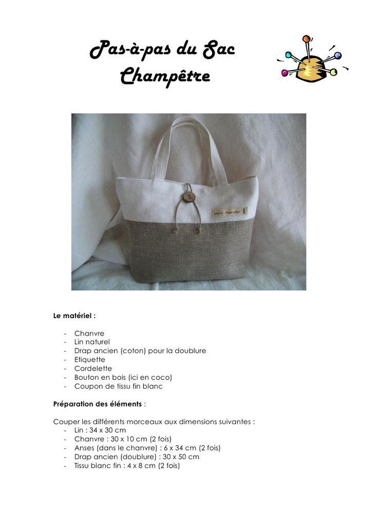 Fichier PDF Atelier - Tuto Sac champêtre.pdf