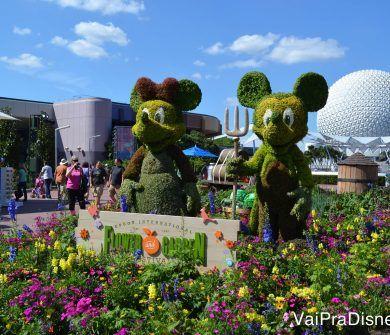 Veja o guia passo a passo para comprar os ingressos para os parques de diversão em Orlando, incluindo Disney, Universal, SeaWorld e Legoland. Não perca!