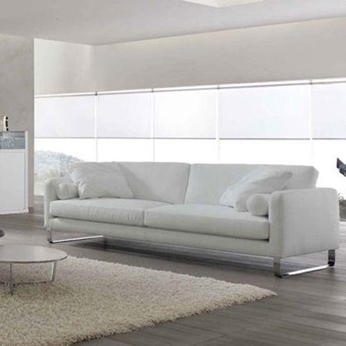 Divano-Dover -design Giuseppe Bavuso - Alivar