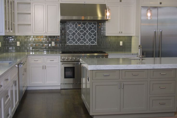 antique white kitchen cabinets distressed painting