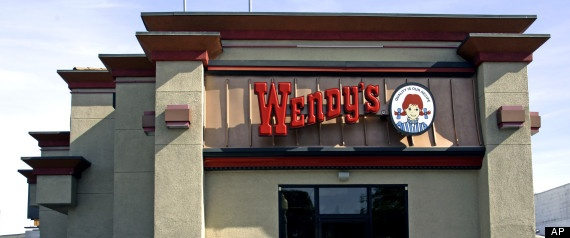 "Wendy's will likely expand its ""value menu"" in the coming year, adding a slate of items priced at just 99 cents in a bid to compete with McDonald's"