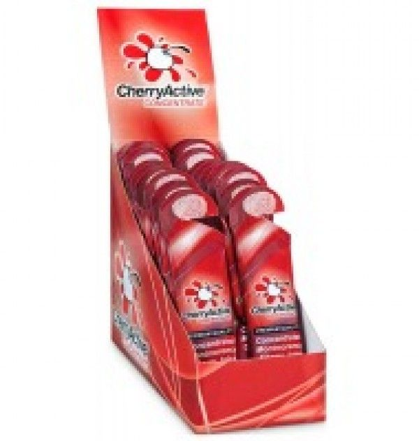www.elitesupplements.co.uk health-wellbeing cherryactive-concentrate-30ml-shots-24-box-che010-c