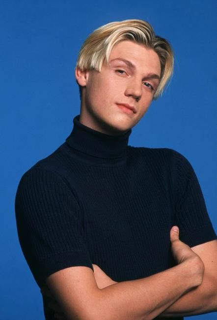 81 Best Images About Nick Carter On Pinterest Backstreet