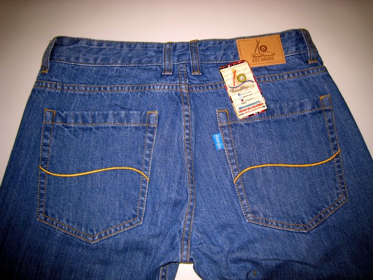 Moda Patriótica #BuenaMarJeans #Ref_Meridiano82 #Cartago #Pereira BuenaMar In COL