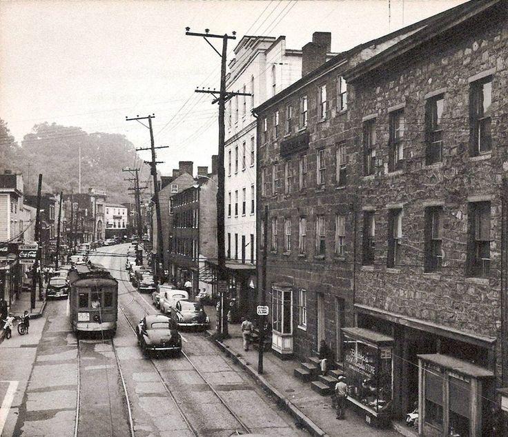 King Motors Baltimore: 29 Best Ellicott City Images On Pinterest