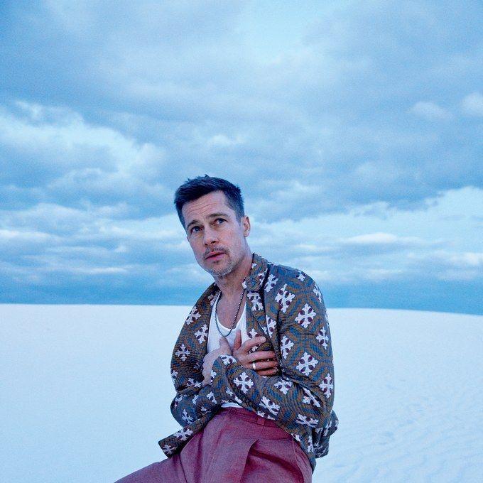 Brad-Pitt-GQ-Style-30.jpg