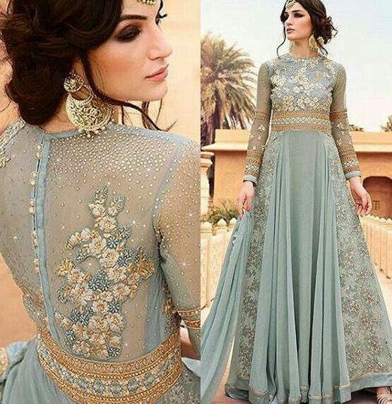 Pin By Haniya Malik On Fashion & Style