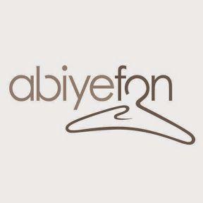 Abiyefon - Hakkında - Google+