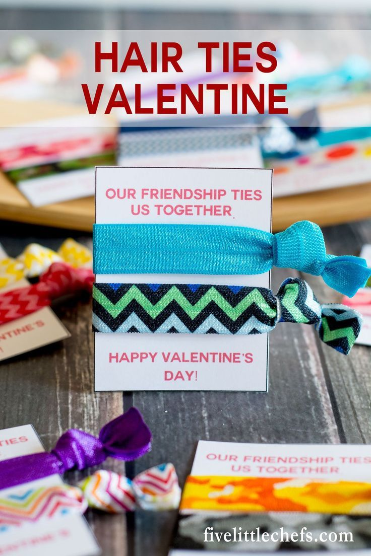 The 25+ best Great Valentines Day Ideas on Pinterest | Fun ...