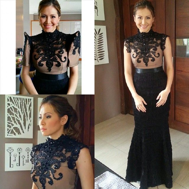 Jaynny Lao @jaynnylao | Websta (Webstagram)