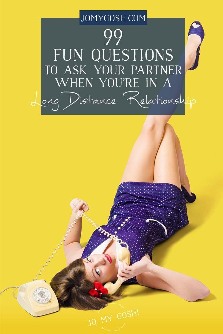 7 Tips for Making Long-Distance Love Last