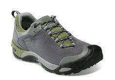 Hiking gear essentials - GearNW.com