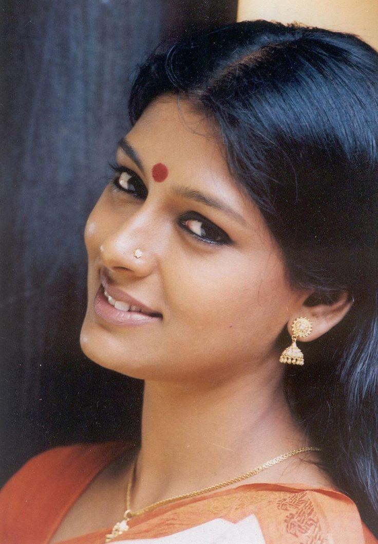 Nandita Das she's beautiful