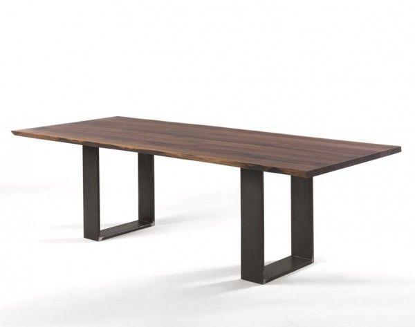 #tavoli #tavolini #vetro #legno #plexiglass #inox #arredamento #creatività