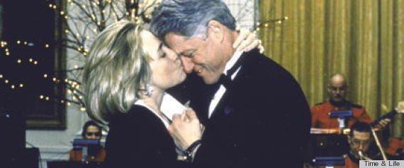 25+ Best Ideas About Bill And Hillary Clinton On Pinterest